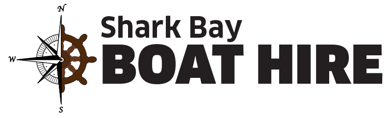 Shark Bay Boat Hire